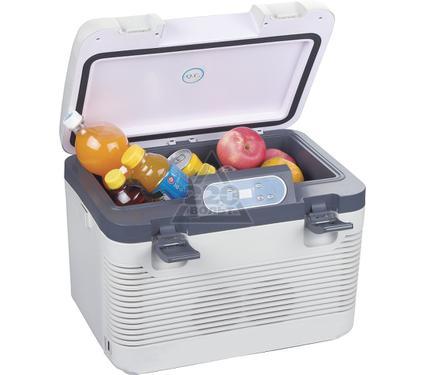 Холодильник AVS CC-19WB