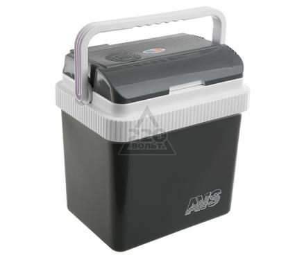Холодильник AVS CC-24NB