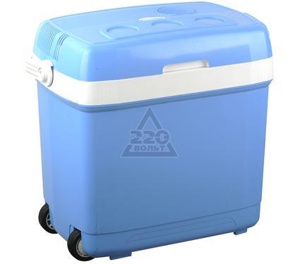 Холодильник AVS CC-30B