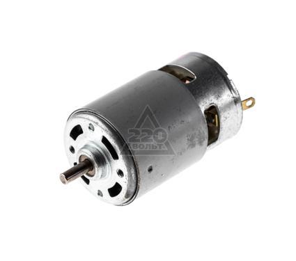 Двигатель ACECA A0323A