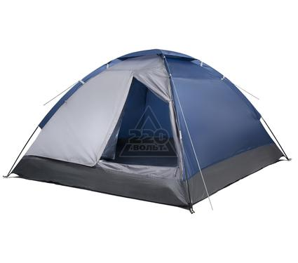 Палатка TREK PLANET ''Lite Dome 4''