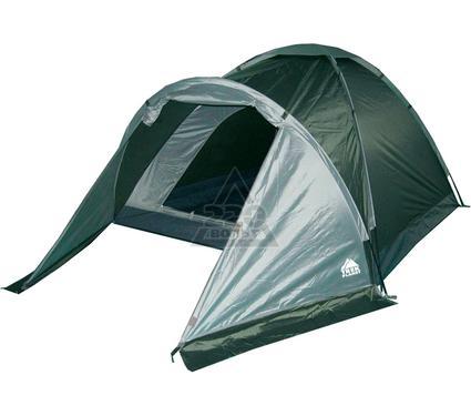 Палатка TREK PLANET ''Toronto 3''