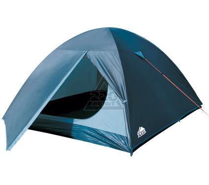 Палатка TREK PLANET ''Oregon 3''