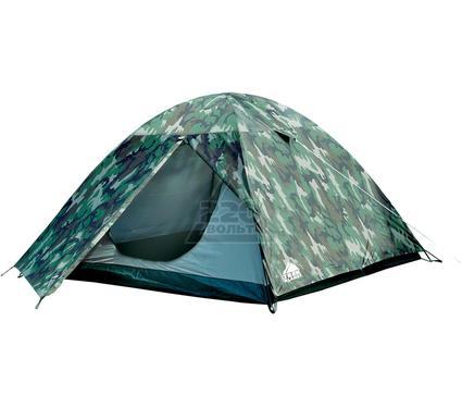 Палатка TREK PLANET ''Alaska 3''