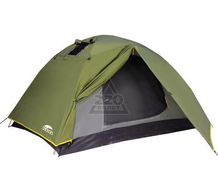 Палатка ALASKA Wind 3