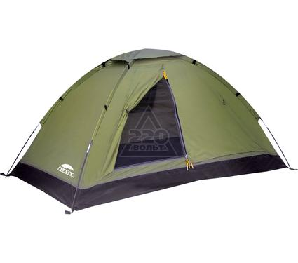 Палатка ALASKA Moby 2