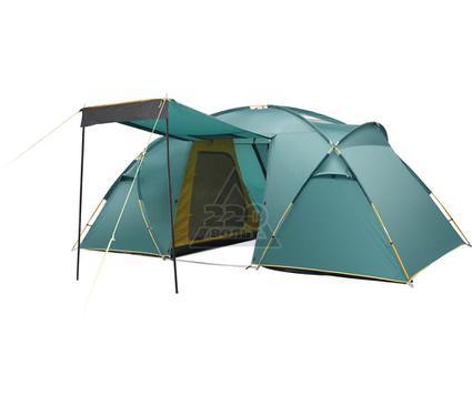 Палатка GREENELL Виржиния 4 v.2