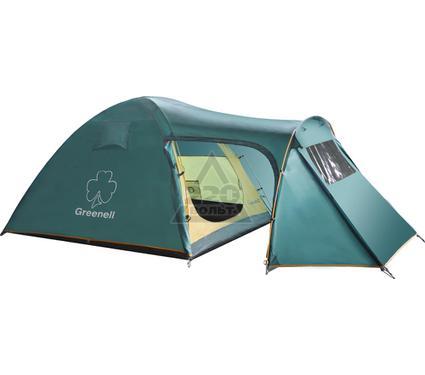 Палатка GREENELL Каван 4