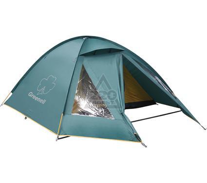 Палатка GREENELL Керри 4 v.2