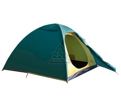 Палатка GREENELL Эльф 3 v.2