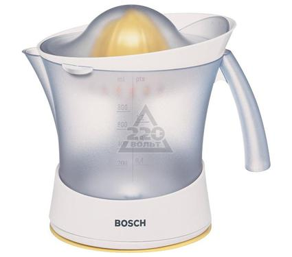 Пресс BOSCH MCP3000