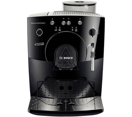 Кофемашина BOSCH TCA5309