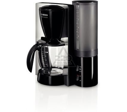 Кофеварка BOSCH TKA 6323