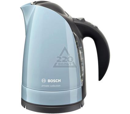 Чайник BOSCH TWK6002RU
