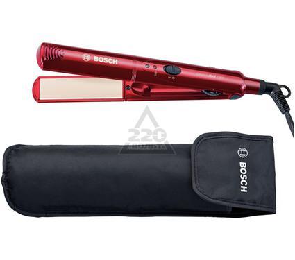 Выпрямитель для волос BOSCH PHS2102