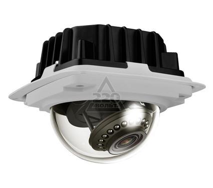 Камера видеонаблюдения IVUE NV332-P