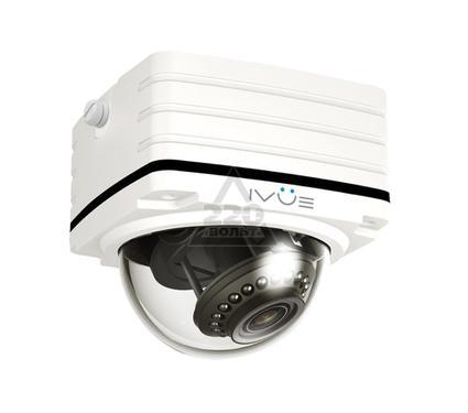 Камера видеонаблюдения IVUE NV331-P