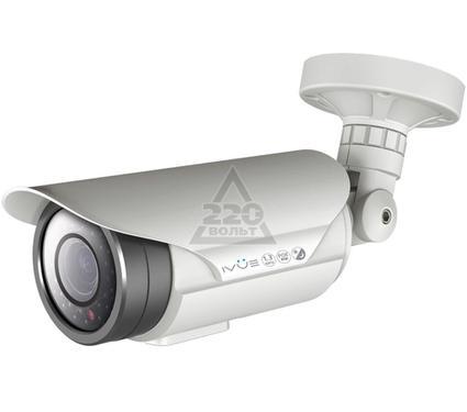 Камера видеонаблюдения IVUE NW451-PT
