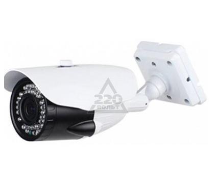 Камера видеонаблюдения IVUE CR30V-70A