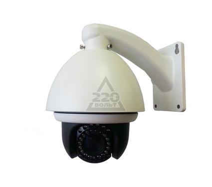 Камера видеонаблюдения IVUE M4R-S
