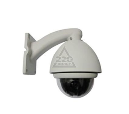 Камера видеонаблюдения IVUE M4A-S