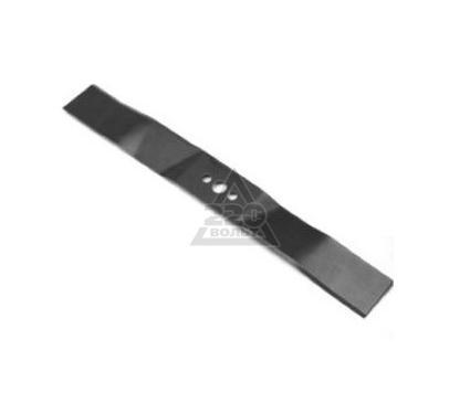 Нож HUSQVARNA 5856605-01