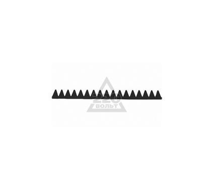 Нож AL-KO для газонокосилки бензо AL-KO BM 870 III(НИЖНИЙ)