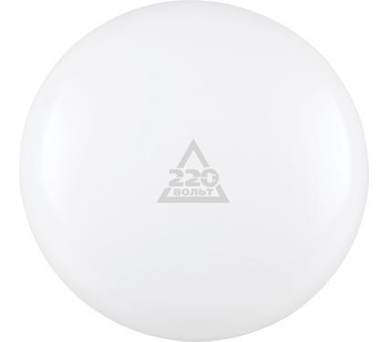 Светильник настенно-потолочный КОМТЕХ ДПО 04 24 01 3000К