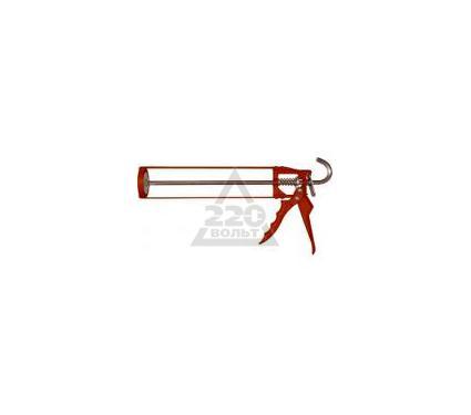 Пистолет для герметика скелетный FIT 14221