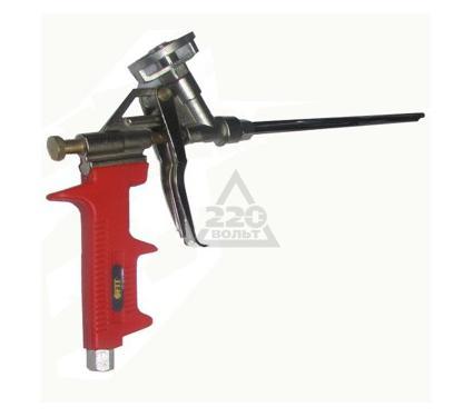 Пистолет для монтажной пены FIT 14270
