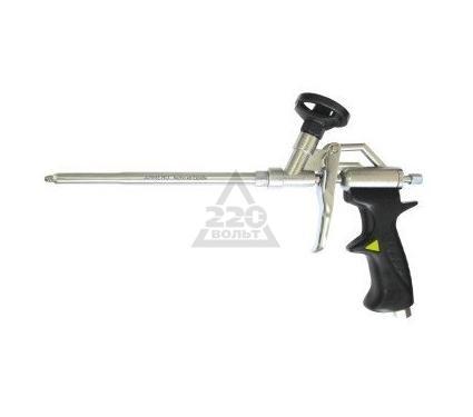Пистолет для герметика FIT 14277