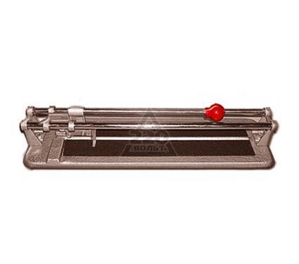 Плиткорез ручной рельсовый FIT 16030