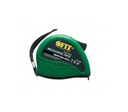 Рулетка FIT 17085