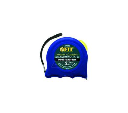 Рулетка FIT 17115