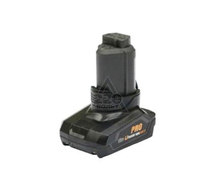 Аккумулятор AEG L1240R 12.0В 4.0Ач LiION