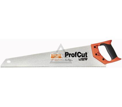 Ножовка по дереву BAHCO PC-19-GT9
