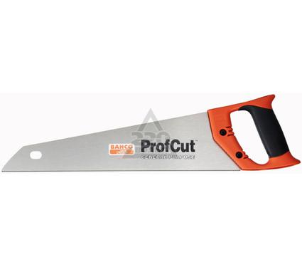 Ножовка BAHCO PC-15-GNP