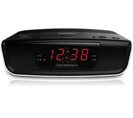 Часы-радио PHILIPS AJ3123/12