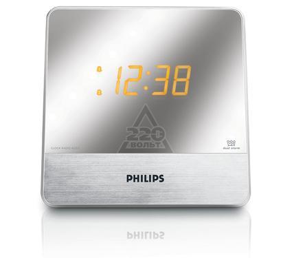 Часы-радио PHILIPS AJ3231/12