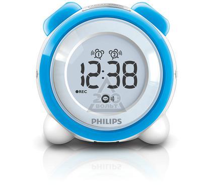 Часы-радио PHILIPS AJ3138/12