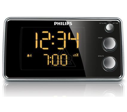 Часы-радио PHILIPS AJ3551/12