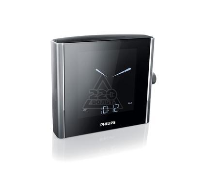 Часы-радио PHILIPS AJ7000/12