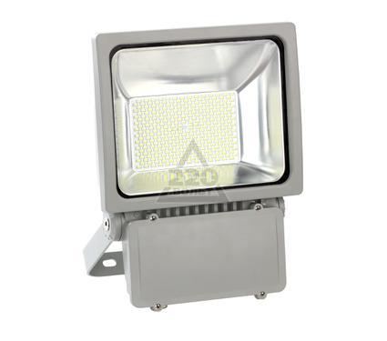 Прожектор светодиодный UNIEL ULF-S04-150W/NW