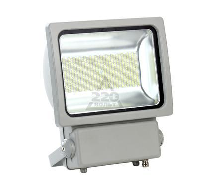 Светодиодный прожектор UNIEL ULF-S04-200W/DW