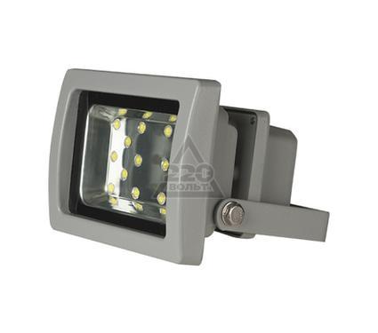 Прожектор светодиодный UNIEL ULF-S03-16W/WW
