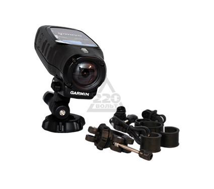 Экшн-камера GARMIN VIRB +велокрепление