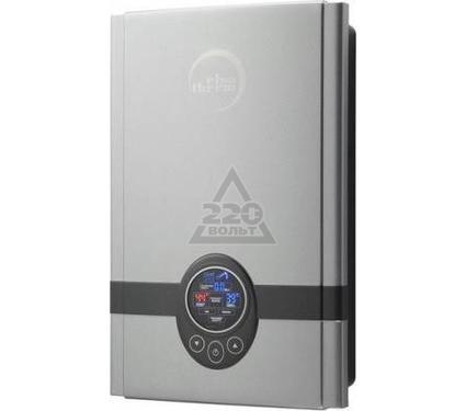 Электрический проточный водонагреватель ELSOTHERM IWH55T