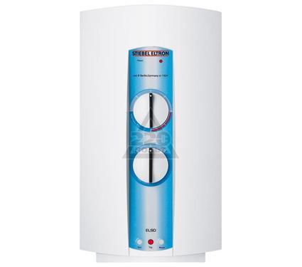 Электрический проточный водонагреватель STIEBEL ELTRON DDC 45 E