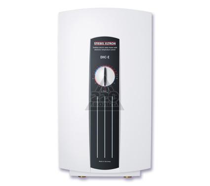 Электрический проточный водонагреватель STIEBEL ELTRON DHC-Е 12