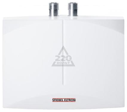 Электрический проточный водонагреватель STIEBEL ELTRON DHM 6